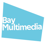 Bay Multimedia Logo